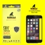 Gorilla Tempered Glass - ฟิลม์กระจกสำหรับ iPhone 6 / 6S thumbnail 1