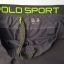 Ralph Lauren Men's Polo Sport shorts thumbnail 4