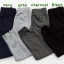 H&M SWEATPANT - FLEECE thumbnail 2