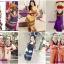 เช่าชุดคาวบอย เช่าชุดอินเดียแดง ชุดคนป่า ชุดฟลิ้นสโตน 094-920-9400 thumbnail 1