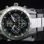 Seiko Solar Watch SSC073P1 thumbnail 3