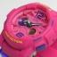 นาฬิกาข้อมือ คาสิโอ Casio Baby-G รุ่น BGA-180-4B3DR thumbnail 2