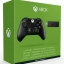Xbox One Wireless For PC (Gen2) (Warranty 3 Month) thumbnail 1