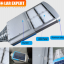 SL03H - โคมไฟถนนโซล่าเซลล์อัจฉริยะรุ่น 30W All-in-one solar street light Hi-Spec thumbnail 8