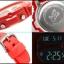 นาฬิกาข้อมือ คาสิโอ Casio Baby-G BG-6903-4 Baby-G for Runners thumbnail 5