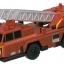 Bandai VooV VM02 [UD Trucks - Crane and Ladder Truck] thumbnail 3