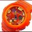 นาฬิกา CASIO BABY-G New Model BGA-190-4BDR thumbnail 2