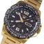 นาฬิกาผู้ชาย Seiko 5 Sports รุ่น SRP690K1 Automatic Men's Watch thumbnail 3