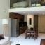 ให้เช่าคอนโดไซมิส เทอร์ตี้ ไนน์ The Siamese Thirty-Nine Condominium Sukumvit soi 39 ห้อง Duplex 1ห้องนอน thumbnail 8