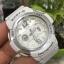 นาฬิกาผู้หญิง CASIO รุ่น BGA-210-7B4DR thumbnail 7