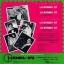 Ritchie Valens - La Bamba '87 thumbnail 2