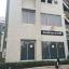 เซ้ง / เช่า ร้านค้า / ร้านอาหารในคอนโด ศุภาลัย ปาร์ค รัชโยธิน Supalai Park @ Ratchayothin เป็นห้อง 2 ชั้น พื้นที่ 104.39 ตร.ม ให้เช่าราคา. 55,000 บาทต่อเดือน thumbnail 3