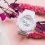 นาฬิกาผู้หญิง CASIO BABY-G รุ่น BA-110-4A2 Analog Digital Ladies Watch ราคา thumbnail 4
