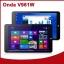 Onda V961W Windows 8.1 Tablet 9.6 นิ้ว IPS RAM 2G ROM 32G ใส่ซิมได้ เล่นเนต 3G แถมคีย์บอร์ด บูลทูธ thumbnail 1