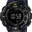 นาฬิกา Casio Protrek รุ่น PRW-3000-2DR thumbnail 1