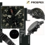 นาฬิกาผู้ชาย SEIKO Prospex รุ่น SSC419P1 Chronograph Solar Man's Watch thumbnail 5