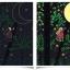Scratch Cards - Full Moon การ์ดศิลปะขูด ชุดคืนจันทร์เต็มดวง thumbnail 6