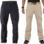 5.11 Men's Stryke Motor Pants With Flex Tac thumbnail 5