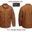 5.11 Tactical® Ranch Coat thumbnail 1