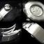 Hamilton Men's H70615133 Khaki Field Officer Black Dial Watch thumbnail 3