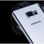 HOCO Ultra Slim TPU - เคส Samsung Galaxy Note 5 thumbnail 6