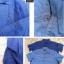 5.11 Tactical Covert Dress Shirt thumbnail 3