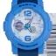 นาฬิกาข้อมือ Casio Baby-G รุ่น BGA-180-2B3DR thumbnail 2