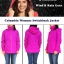Columbia Women's Switchback Jacket thumbnail 3