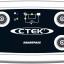 เครื่องชาร์จแบตเตอรี่อัจฉริยะ CTEK รุ่น SMARTPASS thumbnail 3
