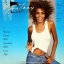 Whitney Houston - I Wanna Dance With Some Body (Who Loves Me) thumbnail 1