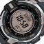 นาฬิกา Casio Protrek รุ่น PRG-270D-7DR thumbnail 2