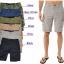 O'Neill Traveler Cargo Hybrid Shorts ( Stowaway Pack able ) thumbnail 2