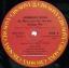 Billy Ocean - Caribbean Queen (No More Love On The Run) thumbnail 3