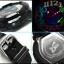 นาฬิกา CASIO Baby-G BGA-131-1B2 Neon Illuminator thumbnail 3
