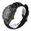 นาฬิกา SEIKO รุ่น SKA427P2 Kinetic Dive Watch thumbnail 4