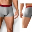 UNDER ARMOUR ORIGINAL SERIES BOXERJOCK 3 thumbnail 5