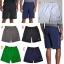 Ralph Lauren Men's Polo Sport shorts thumbnail 12