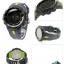 นาฬิกา Casio Protrek รุ่น PRW-3000-2DR thumbnail 4