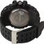 นาฬิกาข้อมือ SKMEI รุ่น 1155B thumbnail 10