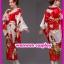 เช่าชุดแฟนซี เช่าชุดกิโมโน ชุดญี่ปุ่น ชุดยูกาตะ ชุดซามูไร ชุดประจำชาติ ชุดการ์ตูน ให้เช่าราคาถูก 094-920-9400 , 094-920-9402 Line : wanwancos thumbnail 1