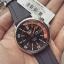 นาฬิกาผู้ชาย Seiko 5 Sport รุ่น SRPB31K1 Automatic Men's Watch thumbnail 5