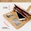 Preorder กระเป๋าสตางค์ Kantai Collection คันไตคอลเลกชัน (วีดิโอเกม) thumbnail 2