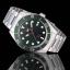 นาฬิกาข้อมือ Seiko 5 Sports Automatic SRPB93J1(Made in Japan) thumbnail 2