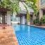 ให้เช่าคอนโด My Resort Bangkok (มาย รีสอร์ต แบงค์คอก) 2 ห้องนอน1 ห้องน้ำ พื้นที่ 64.02 ตร.ม thumbnail 12