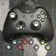 ซิลิโคนอนาล็อกตีนแมวแบบเล็ก (XboxOne Switch) thumbnail 1