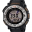 นาฬิกา Casio ProTrex รุ่น PRG-260-1DR thumbnail 1