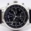 นาฬิกาผู้ชาย Seiko Perpetual Quartz Chronograph Retrograde Men's Watch รุ่น SPC133P1 thumbnail 5