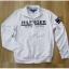 Tommy Hilfiger Soft Cotton Jacket thumbnail 7