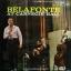 Harry Belafonte - Belafonte At Carnegie Hall: The Complete Concert Vol.1 thumbnail 1