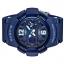นาฬิกาผู้หญิง CASIO รุ่น BGA-210-2B2 thumbnail 4